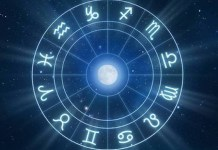 Horoscope for Feb 24 2018