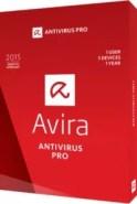 Best Antivirus 2019   Avira 2018-2019