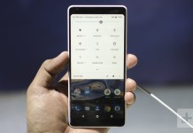 Nokia 7 Plus Price