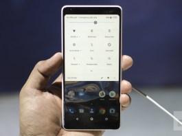 Nokia 7 Plus Price