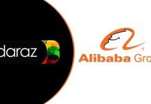 Alibaba buys Daraz.pk