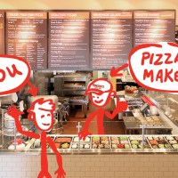 Uncle Maddio's Pizza Joint Comes To Madison