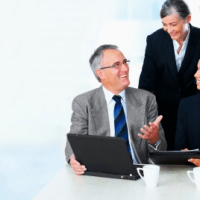 The Power Of An Integrated Team: When Leasing And Management Combine