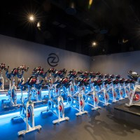 Ramp Up Your Workout At Zoom Indoor Cycling—Coming To The Avenue!