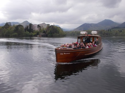 Best of the Lake District (6)