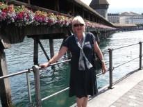 Lake Garda (3)