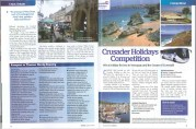 Choice Magazine Comp