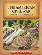 ACW Supplement cover 150 by 196