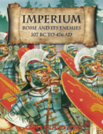 Imperium cover 150 by 196