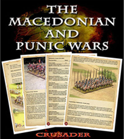 M and P wars details 400 by 449