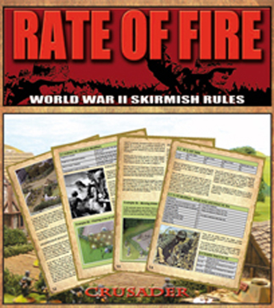 Rate of Fire details 400 by 449