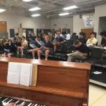 state-choir-1