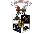 Fab Fours v Waterloo County @ Kinsmen Stadium | Breslau | Ontario | Canada