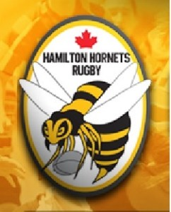 Senior Men Pre-season v Hamilton Hornets @ Crusader Park  | Oakville | Ontario | Canada