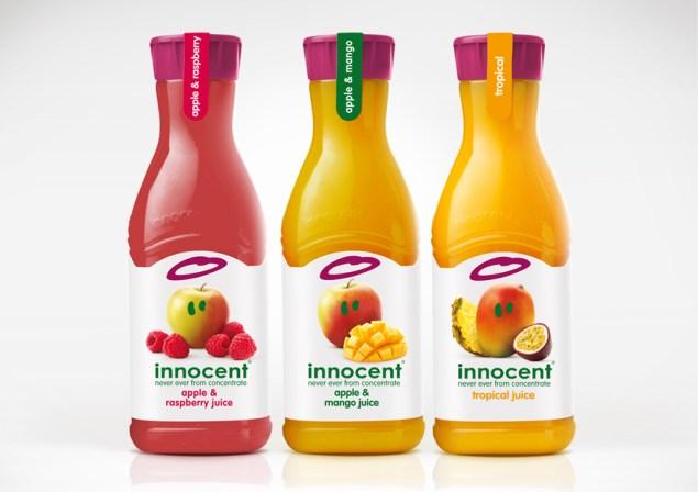 02_Innocent_Bottle_Packaging_by_BB_Studio_on_BPO