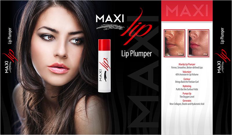 l_maxilip_10ft