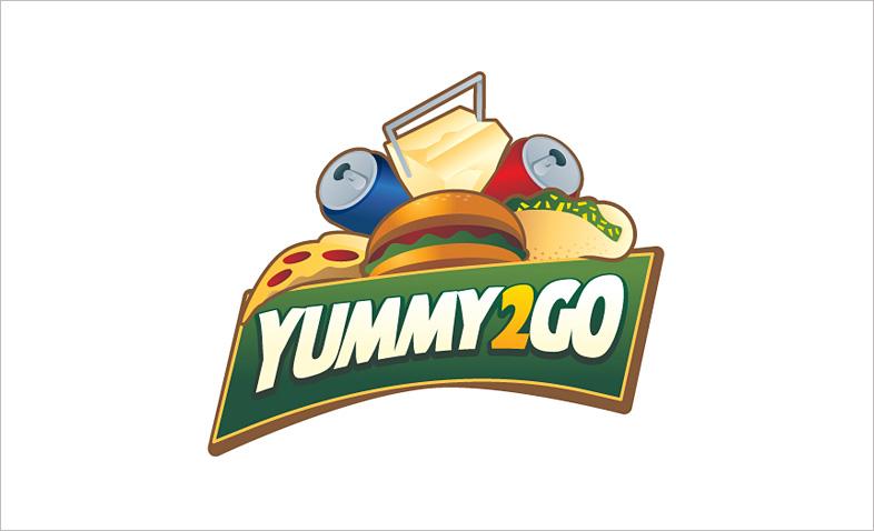 l_yummy2go