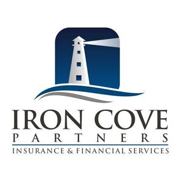 Iron Cove – Cover & Services Inserts