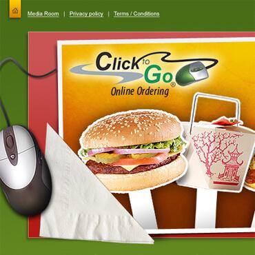 Click to Go