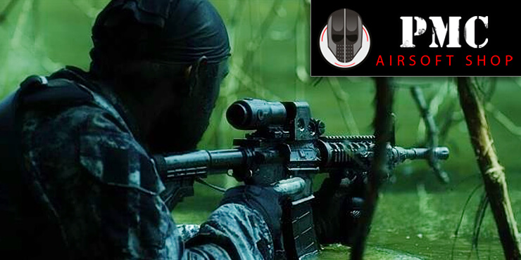 PMC Airsoft