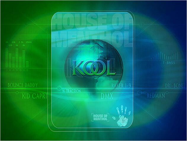 l_kool1