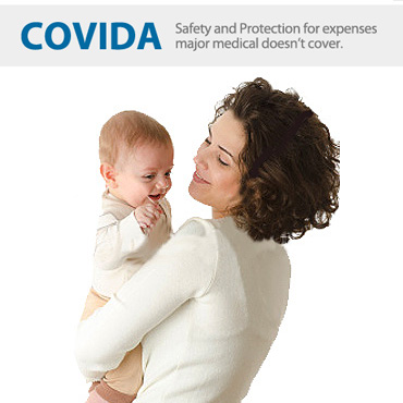 Covida Health