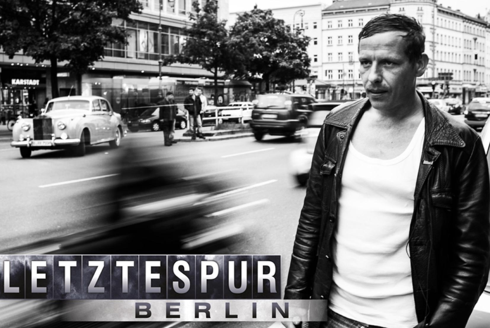 letzte spur berlin sheriff 2017