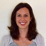 Dr. Elise Sarvas, Dental Director MNOHP