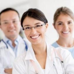 Clinic-250 (2)