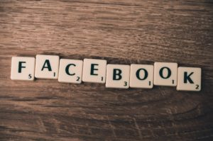Facebook funnel for email list