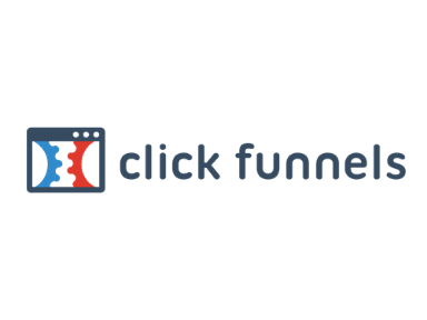 clickfunnels is a great tool for creating sales funnels. you want it on your crowdfunding toolkit