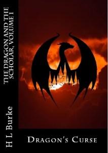 Dragon curse