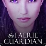Faerie Guardian