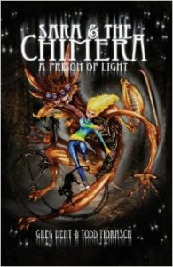 Sara and the Chimera