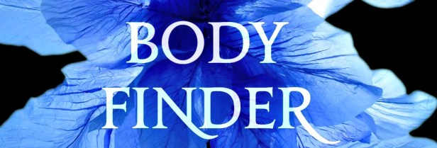Body Finder Crop