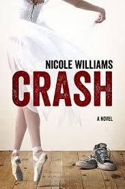 Crash by Nicole Williams