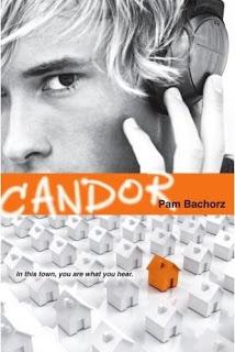 Candor 1