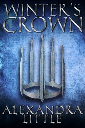 Winter's Crown