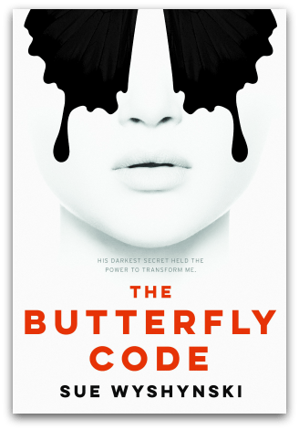 Butterflycode reduced