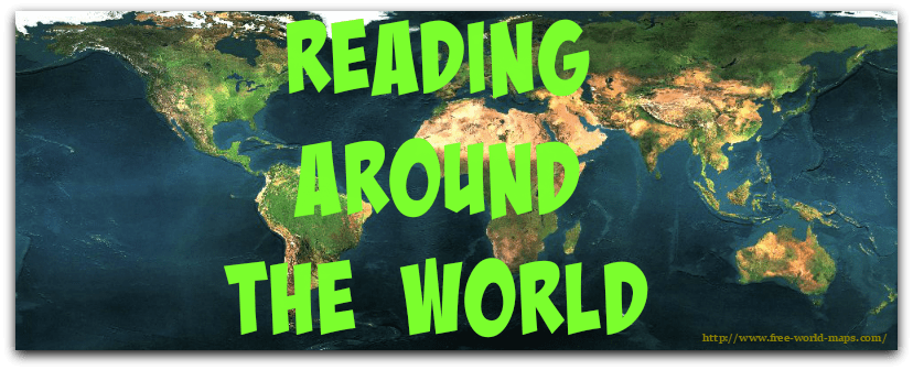 reading around the world