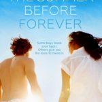 The Summer Before Forever