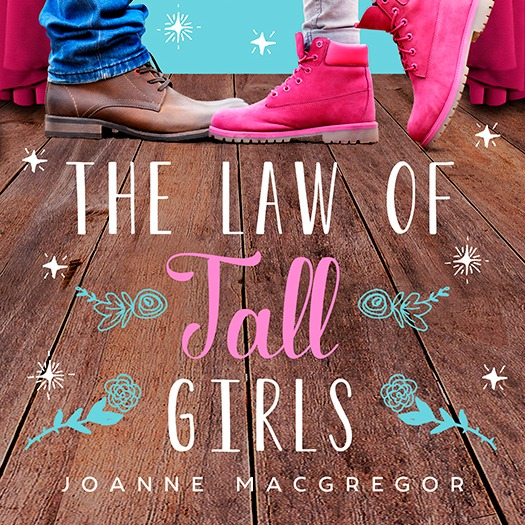 Law of Tall Girls