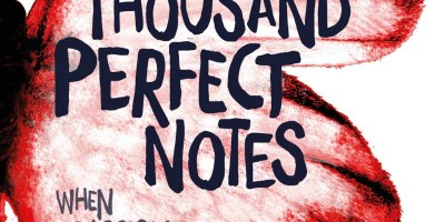 Thousand Perfect Notes