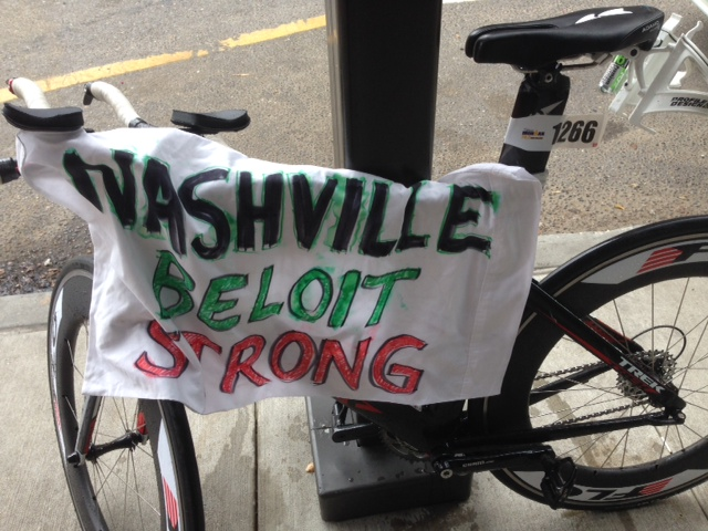 nashvillestrongbike