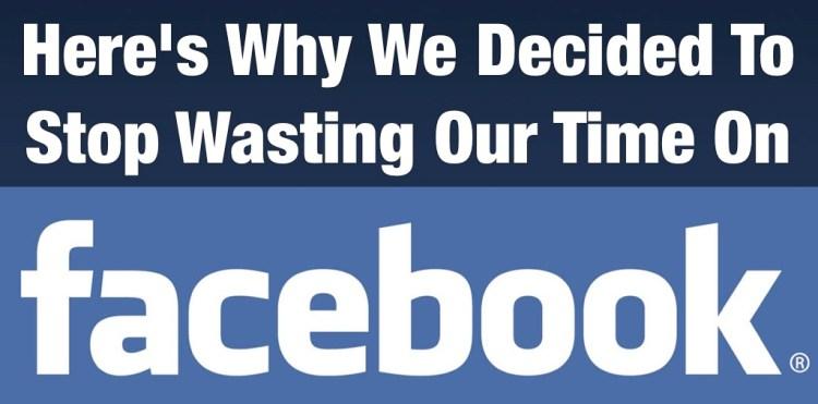 Waste-on-Facebook.0011