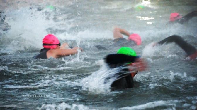 IMLOU-2015swimmers