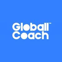 globallcoach