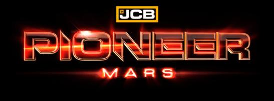 jcbpioneermars