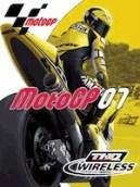 MotoGP '07 (J2ME)