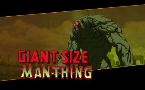 Man-Thing_(Earth-TRN123)